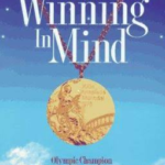 With Winning in Mind by Lanny Basham